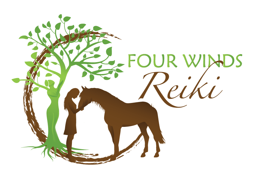 Four-Winds-Reiki