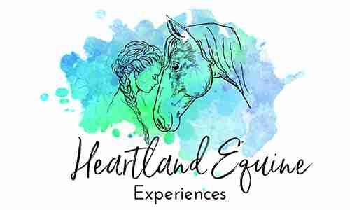 Heartland Equine Experiences