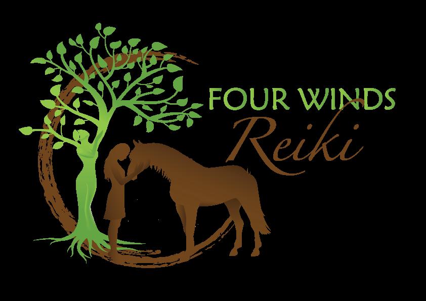 Four-Winds-Reiki